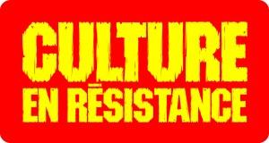 Culture en résistance